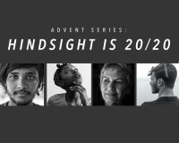 Advent 2020 - Hindsight is 2020