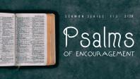 Psalms of Encouragement